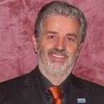 Josep Arnabat