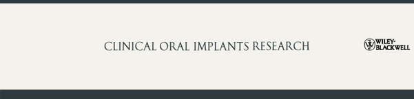 Clin_Oral_Impl_Res